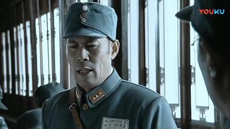 《亮剑》楚云飞听说八路军干掉坂田联队,直接蒙了:就凭八路军那几只破枪?