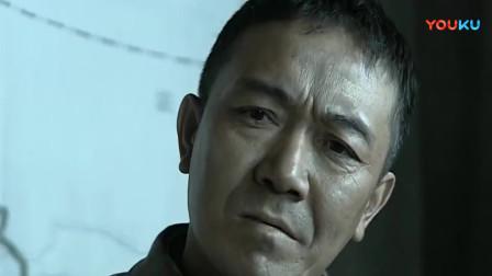 《亮剑》孔捷申请带队,不料李云龙:净想美事,咱俩谁是团长?