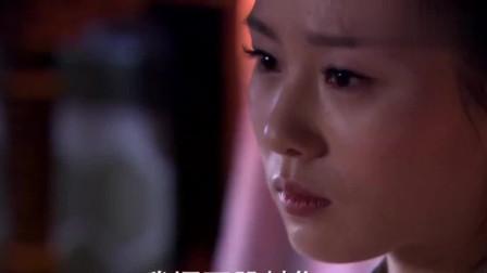 步步惊心:皇上想要了若曦,若曦知道所有人的结局,居然想当皇后