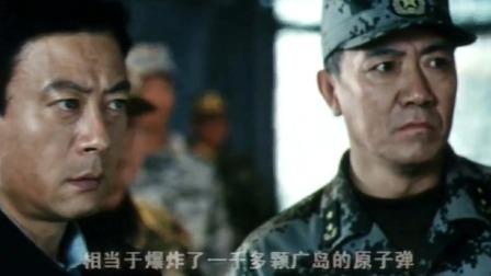 影视:抗战川军不负国,512国人亦不负川!这才是一方有难八方支援!