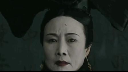 """【开篇】小宝眼中的""""百年未有之变局"""""""