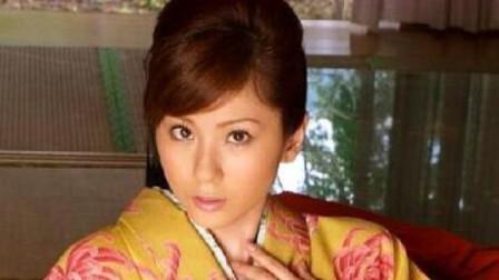 """日本女性为何""""出轨率""""世界第一?听听52岁日本妇人的苦衷!"""