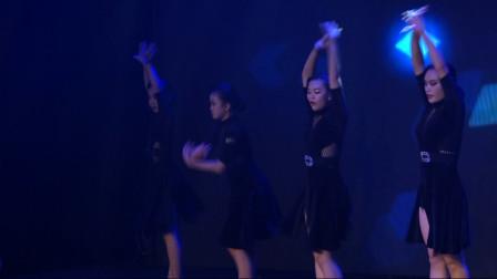 杭州轻歌妙舞艺术培训学校 下