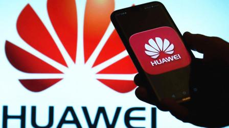 中国5G手机需求大增,日企看到希望!日本大佬:华为将买一亿部