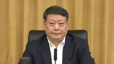 辽宁新闻 2019 唐一军走访慰问财税金融部门干部职工