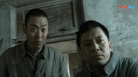 《亮剑》独立团李云龙负伤,魏和尚为救团长绑了郎中来救人,这可是几十里的山路呀!