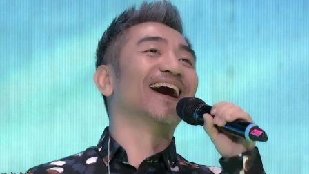 吴彤再唱《好春光》,原唱出马果然最正宗!