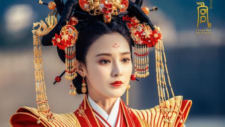 等你结婚的时候,你喜欢中式婚礼还是西式婚礼呢?