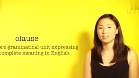 香港生活80后港女哈佛畢業不做教師轉做拍片教英文半年賺60萬