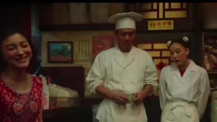 日本人眼中的中国乒乓球水平