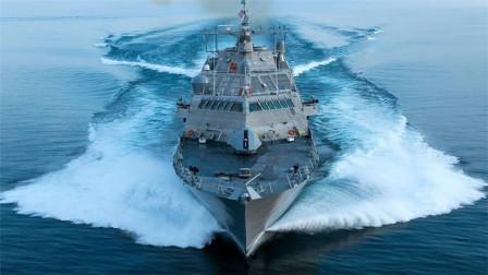 美此报告一出,将大幅度削减大型主力战舰,局座指出美军最大弊端