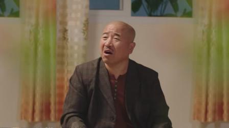 """""""象牙山""""抖肩舞,刘能和赵四两位舞王,谁更胜一筹?"""