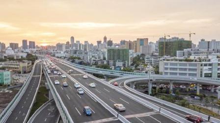 经常跑高速对汽车有什么影响,为什么说长期跑高速的汽车积碳少?