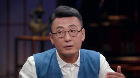 窦文涛:网络正在往什么方向发展?