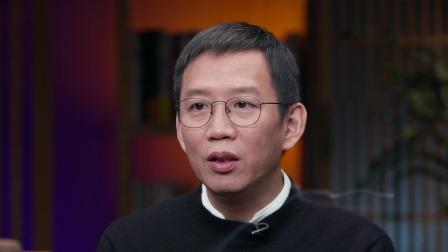 吴晓波:为什么说5G改变社会?