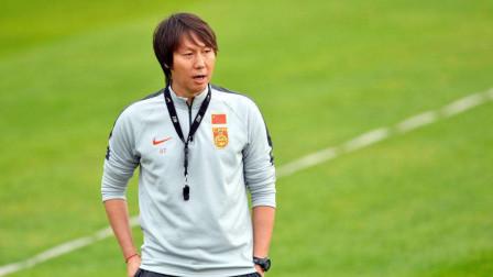 足协想开了?李铁正式成为国足主帅,未来选人足协或不过多干预