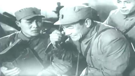 推荐一部很怀旧的战争片,很久没看这些经典战斗片了~