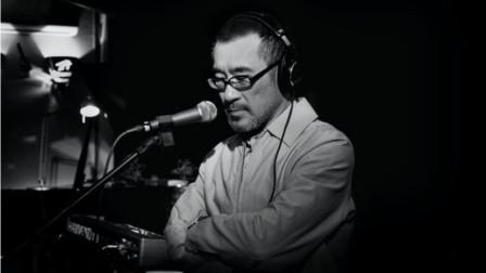 李宗盛《鬼迷心窍》,一生中最怕的,就是某一天听懂了李宗盛的歌