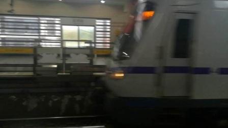上海地铁4号线(4)