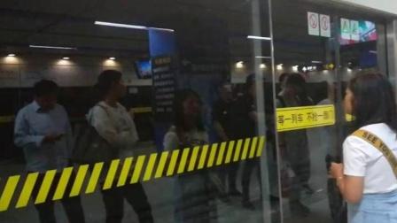 上海地铁10号线(6)