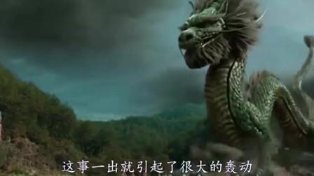 为什么十二生肖中,只有龙不是真实存在的?看完涨知识了
