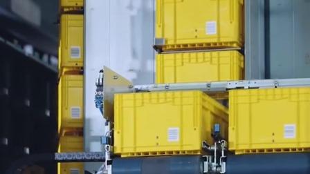 新闻30分 2020 人社部、国家邮政局颁布快递员 快件员国家职业技能标准