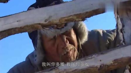 康熙王朝:周培公推荐的姚启圣,官越当越小群臣并不看好,康熙却执意要见他!