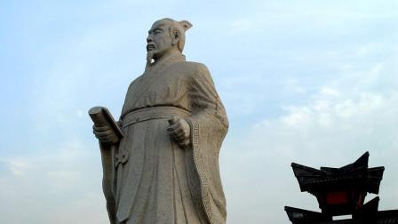 """我国最大蓝宝石矿:姜子牙曾言""""此地有宝500里"""",储量超50亿克拉"""