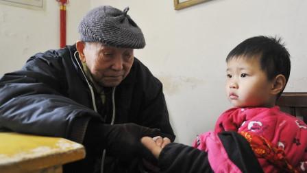 日本逃兵隐居山东73年,结婚30年妻子都不知他真实身份