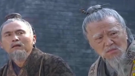 朱元璋:刘伯温死的不明不白,彻底激怒了朱元璋,这下淮西党难了