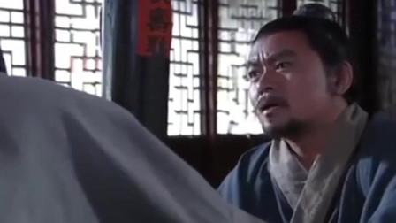 朱元璋:朱元璋上饭店吃面条,吃相过人,老板都无奈了