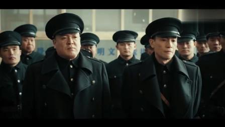 郑朝阳一人找国民党算账,给出的数据惊呆国民党军兵