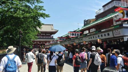 中国游客又在日本惹麻烦了,这一次,真是坏消息传千里