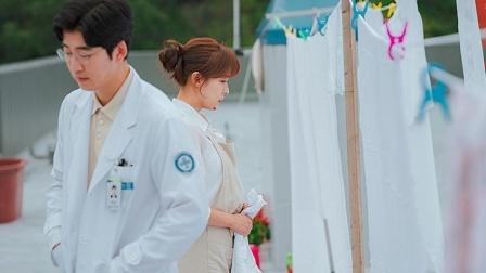 河智苑《巧克力》集齐狗血梗, 2020年韩剧再拍老式爱情