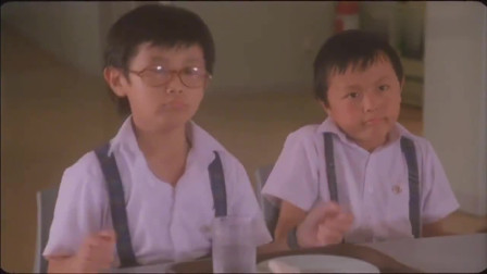 小飞侠:学校小霸王给小飞侠下挑战书,打开一看竟然是水费单