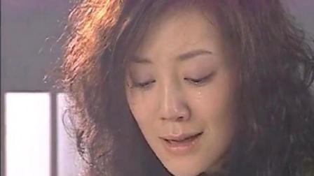 红罂粟:女毒枭锒铛入狱,镣铐加身失去自由,竟对律师痛下杀手!
