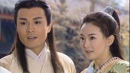 杨三郎平安归来,还带回来一个如花似玉的媳妇,其他兄弟羡慕坏了