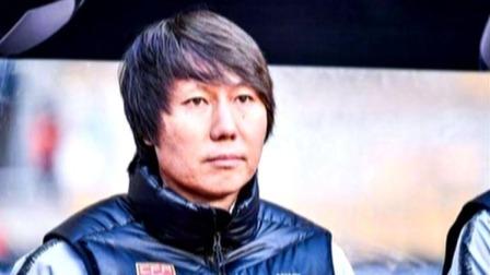 珠江新闻眼 2020 中国足协任命李铁为国家男子足球队主教练