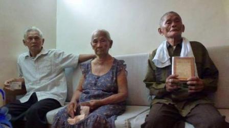 至今有3000日菲后裔滞留菲律宾,备受歧视想回国,日本却拒不接受