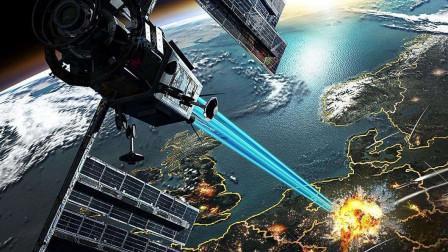 此装备比歼20和航母都强悍,将决定未来战争走向!中国成绩突出