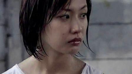 小薇讲电影:《美女罐头》小伙得到一瓶神奇罐头,将它倒进水里,就能变出女朋友!
