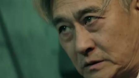 《心灵法医》大结局:明川生父成真凶,罗笔芯失踪,充满悬念