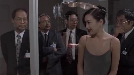 流氓医生:梁朝伟不明白,他们处心积虑为难自己,到底为了什么?