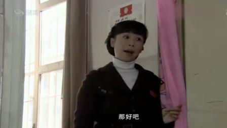 王贵与安娜: 安娜怀孕了,俩人欢天喜地的讨论吃什么好