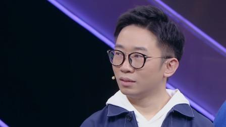 惊!杨迪突发意外,究竟发生了什么?