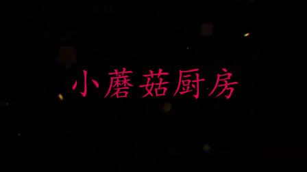 经典老牌英雄刘备在线带领队友翻盘11