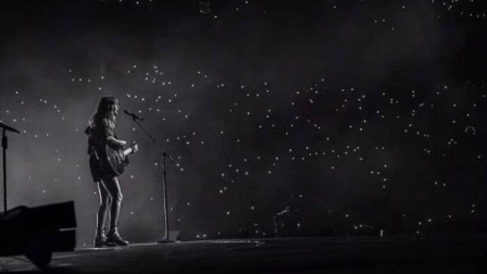 【Taylor Swift】Rep巡演惊喜加曲《Enchanted》
