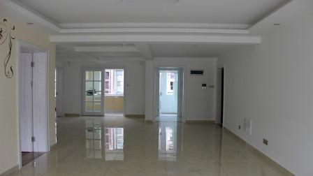 装修房子需要计算墙面面积,到底是怎么计算的?今天算长见识了