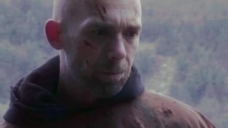 黑暗复仇者:兄弟两个人搞起了内讧,被害人却保护了兄弟