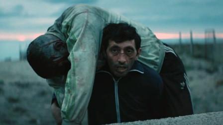 几分钟看完罪惊悚电影《犬舍惊魂》,活得比狗还卑微的角色,让男主成了戛纳影帝,一个烂好人人记